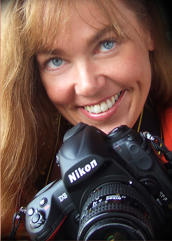 Suzanne Nichol